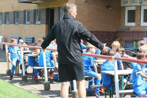 fussballschule10