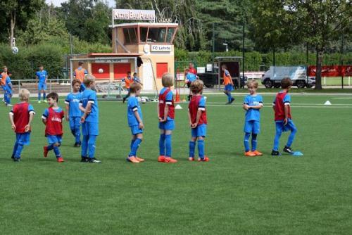 fussballschule11