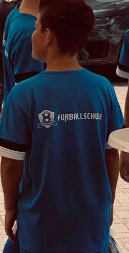 fussballschule2