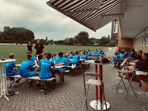 fussballschule3