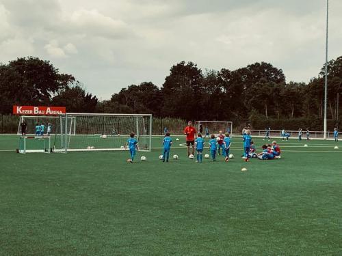 fussballschule5