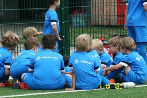 fussballschule9